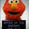 Elmo's Got A Gun - Wierd Al Yankovich.