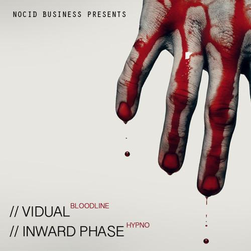 Inward Phase - Hypno