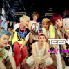 Teen Top Be Ma Girl i5cream Remix (with J-Doug).mp3