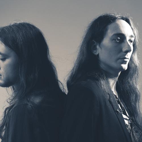 Alcest-Souvenirs D'un Autre Monde
