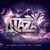 ALAZA - GYAL SEXY - [ SELEKTA ROM RECORDZ ] 2012 mp3