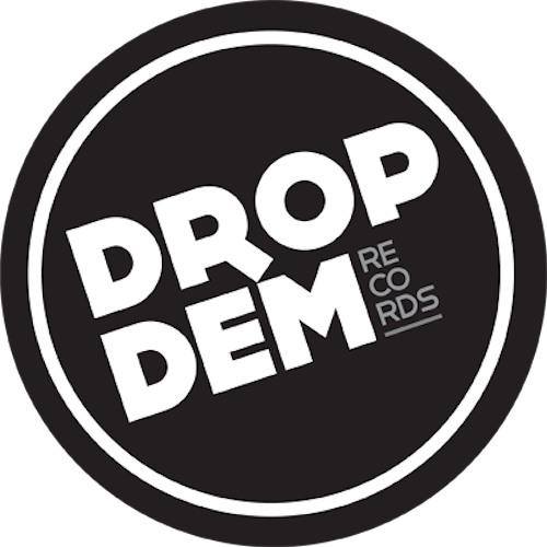 Standard Procedure - Dusk (Disonata Remix) [OUT NOW! Drop Dem]