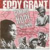 Gimme hope Joanna (Eddy Grant cover)