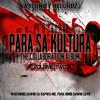 1.Para Sa Kultura (Intro) - Balikwazs, Revolvaz and Weedman