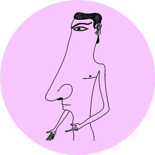 DJ Linus - K.B's Groove (Kris Wadworth's A LOVE LETTER Remix)