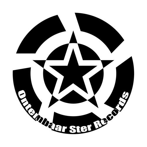 Ontembaar Ster Records 【YO! Baarcore! Fuck Shit!】
