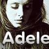 Adele - Set Fire 2 The Rain (Progressive House Remix)