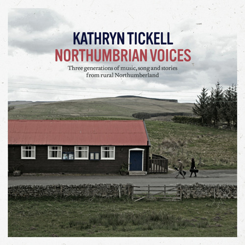 Northumbrian Voices (Album Sampler)