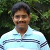 Thuli Thuli Mazhaiyaai Movie: Paiyaa