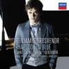 09 - Rhapsody In Blue - Gershwin