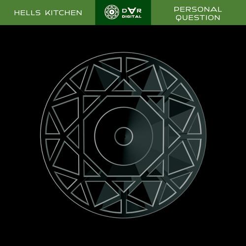 [DARDIGITAL012] Hells Kitchen - Personal Question