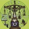 URSL Podcast #05: Pazul