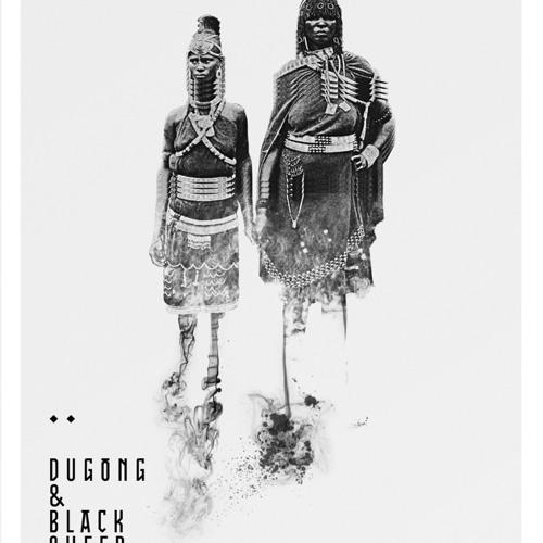 Blacksheep and Dugong - Fall from Grace