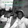 Dj Agnaldo feat. Dj Ice Igor-Vem Rebola (African central soul)