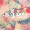 The Streams - Out Of Reach (from the album 'Hopeless Play')