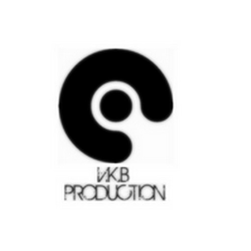 New Tag VKBproduction