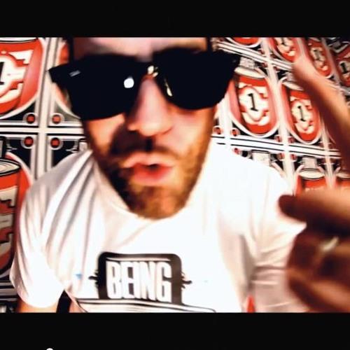 Blodi B.-One Blo(Drb remix)