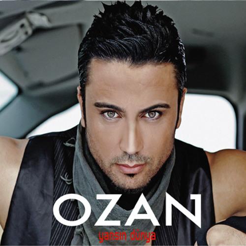 Ozan Bosu Bosuna (Emre Caglar Remix 2013)