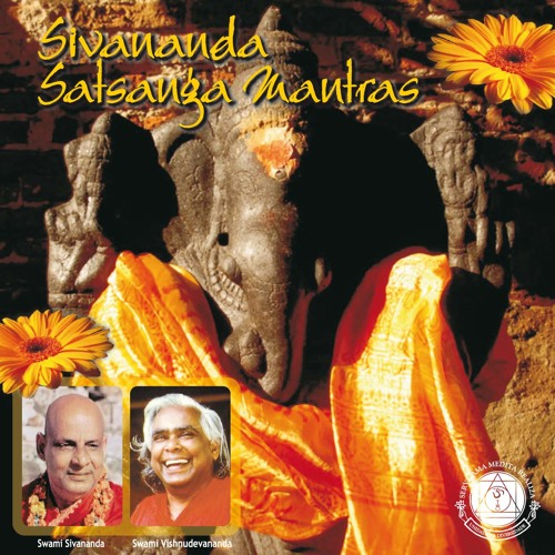 Shanti Mantras e Guru Gita