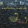 Explosions In The Sky - So Long, Lonesome