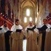 Absolute Lord - Gregorian monk edit