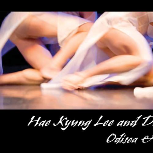 Odisea 5