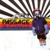 Passage - Duck'N'Cover