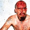 Free Download GG Allin - When I Die Mp3