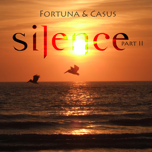 Fortuna & Casus - Silence (Part II)