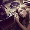 No Make Up - Kendrick Lamar ft.Colin Munroe(LylieBoi Remix)