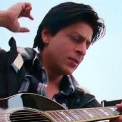 The King Of Bollywood - Shahrukh Khan (Medley) - DJ Harsh Lalka