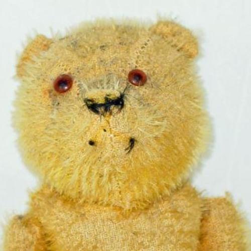 Variations on Teddy Bear