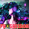 DJ Brana K - Progression (Mix 2012)