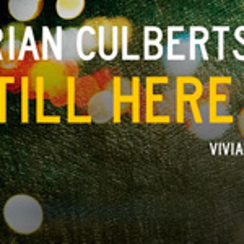 Brian Culbertson - Still Here (feat. Vivian Green) Remix PLAZOLMAN