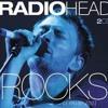 Radiohead - No Surprises [Live at Rock Am Ring 2001]