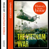 The Vietnam War: History in an Hour, by Neil Smith, read by Jonathan Keeble (Audiobook extract)