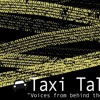 Taxi tales trailer