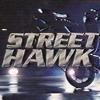 Street Hawk - Theme Original (80s TV Fassung)_remasterd by ins