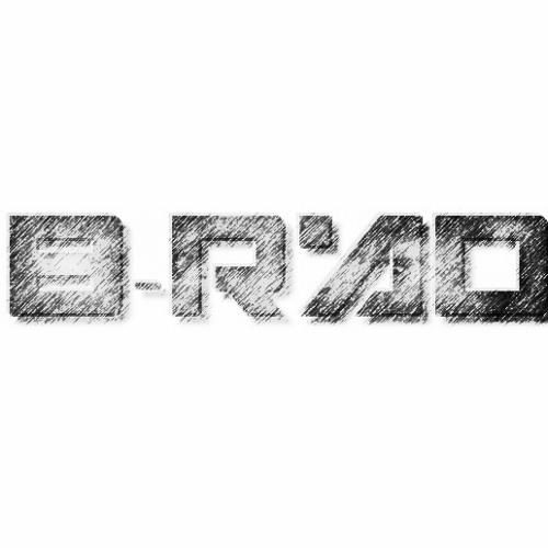 B-Rad - OMFG (PREVIEW) RELEASED 29TH AUG 2012