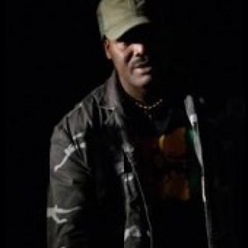 """Nello B """"I&I a Souljah"""" - Addis Record & UPfront Music"""
