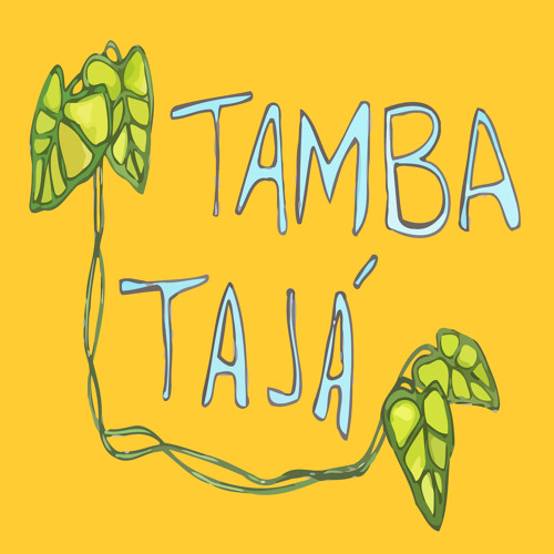 Tamba-tajá