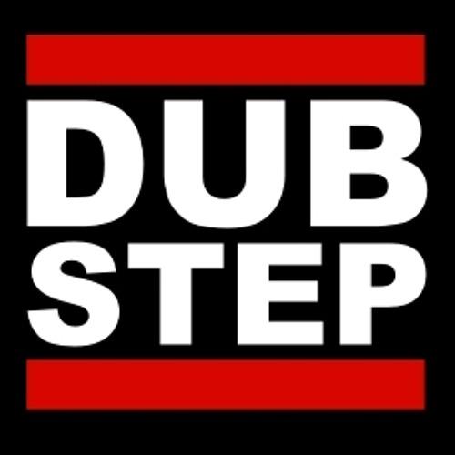 Megatron - dubstep 5