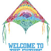 Welcome to the Future Festival | Newworldaquarium | Live@WTTF2012