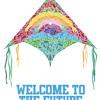 Welcome to the Future Festival | Newworldaquarium | Live@WTTF2012
