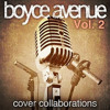 Boyce Avenue & Tyler Ward - Fix You (cover : new version by diMi)