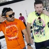 Electro Mix 3 Best Songs House Mix Music (Dj Jesus Perez')