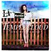 Templecloud - One Big Family (LI Remix) CLIP