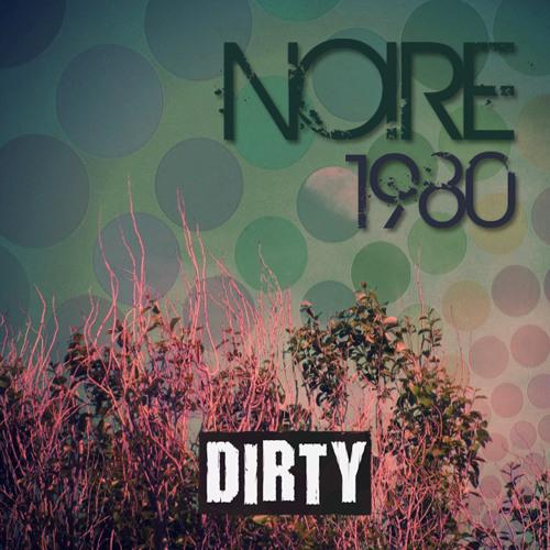 NOIRE -1980 (TEEEL RMX)