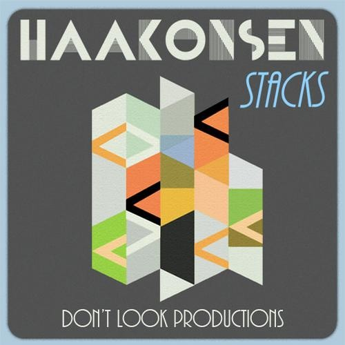 Haakonsen Feat. Spindicate - Act Yo Age (Bionic Funk Remix) {Clip} Out Now [Don't Look Productions]
