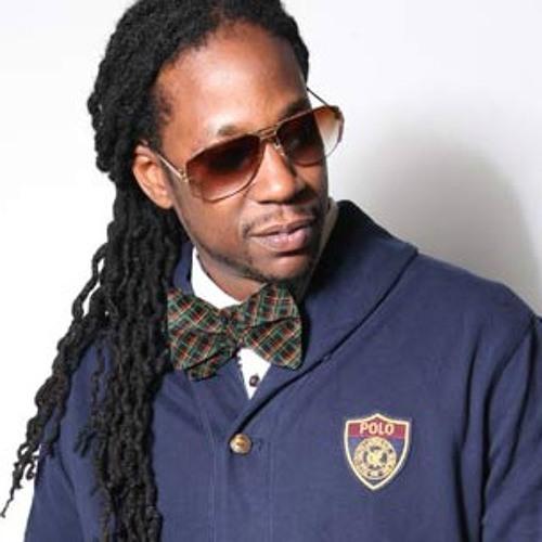 "Ace Hood ft. 2 Chainz - ""Luv Her"""
